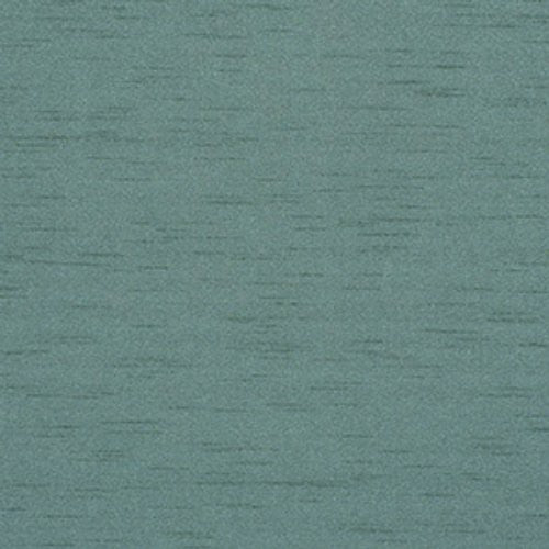Trend 04385 Seaglass Fabric - Fabric