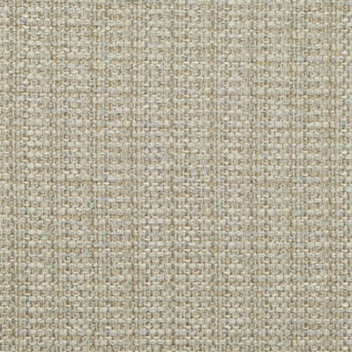 Ralph Lauren Benedetta Tweed Moonlight Fabric - Fabric