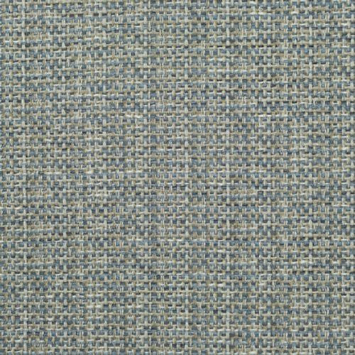 Ralph Lauren Benedetta Tweed Slate Fabric - Fabric