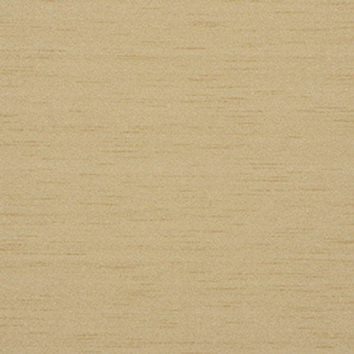 Trend 04385 Bamboo Fabric - Fabric