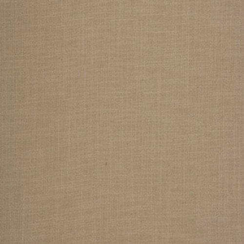 Trend 04443 Camel Fabric - Fabric