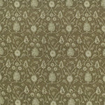 Ralph Lauren Snell Creek Toile Lichen Fabric