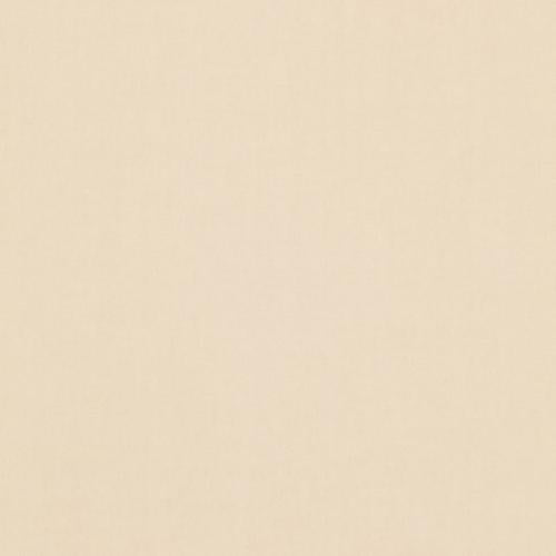 Schumacher Tristan Cotton Weave Oat Fabric - Fabric