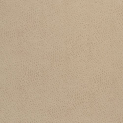 Fabricut Marwood Tan Fabric - Fabric