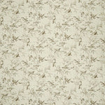 Fabricut Aviary Toile Bisque Fabric