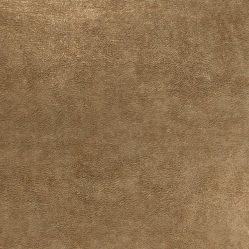 Fabricut Polish Velvet Opalescent Fabric | DecoratorsBest