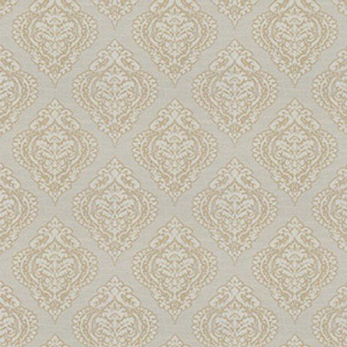 Trend 04454 Pearl Fabric - Fabric