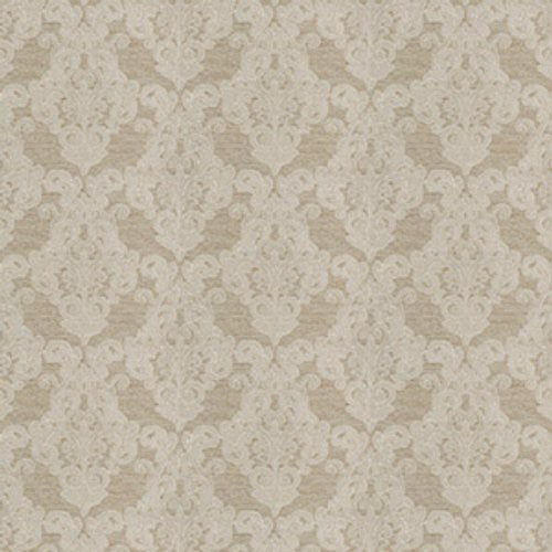 Trend 04456 Quarry Fabric - Fabric