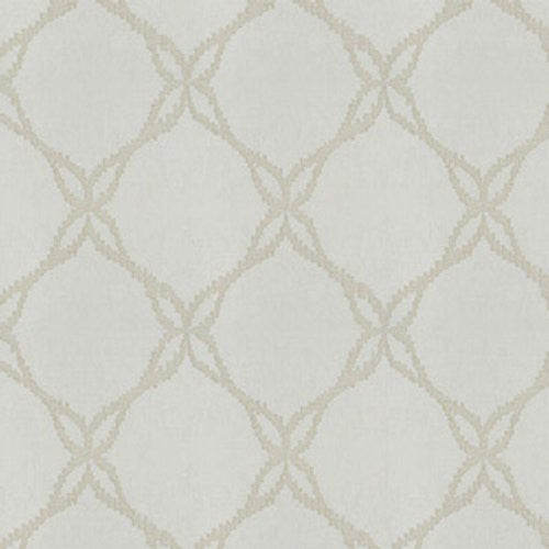 Trend 04457 Oyster Fabric - Fabric