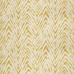 Fabricut Evander Meadow Fabric
