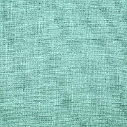 Pindler Wentworth Aqua Fabric - Fabric