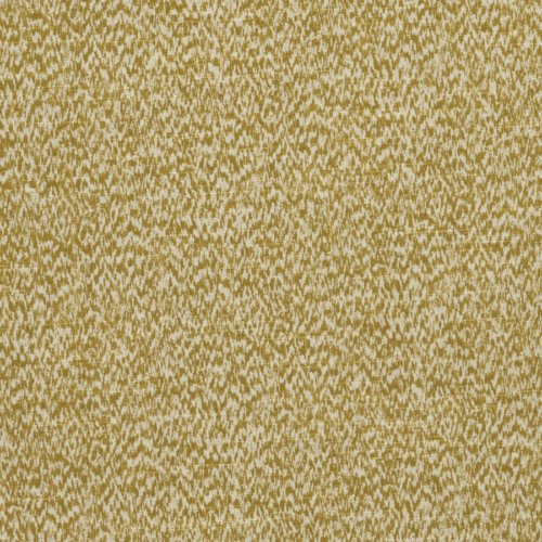 Fabricut Pansophy Olive Fabric - Fabric
