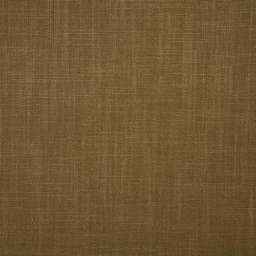 Pindler Wentworth Brownstone Fabric - Fabric