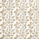 Fabricut Bouton Birch Fabric