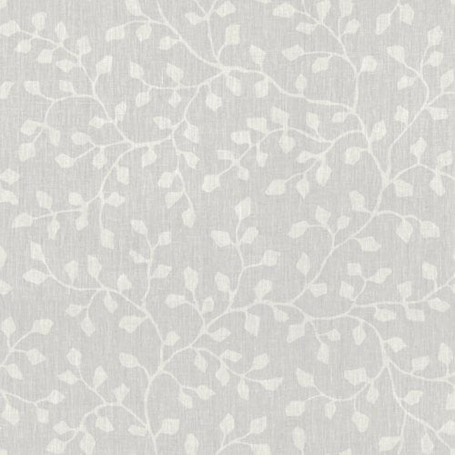 Kravet Woodlawn Stone Fabric - Fabric