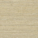 Phillip Jeffries Glam Grass Windsor Grey Wallpaper