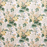 Lee Jofa Lee Jofa Althea Cotton P-Citron Fabric