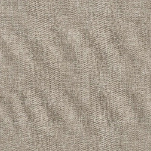 Fabricut Slide Pebble Fabric - Fabric