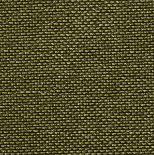 Fabricut Ultimate Olive Fabric - Fabric