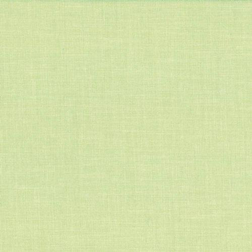 Kasmir Subtle Chic Willow Fabric - Fabric