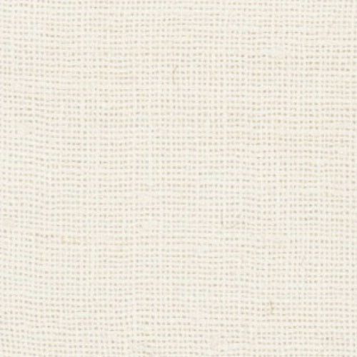 Fabricut Clifton Parchment Fabric - Fabric
