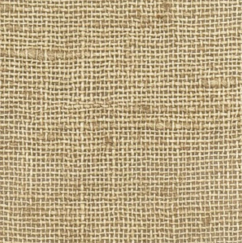 Fabricut Clifton Seagrass Fabric - Fabric