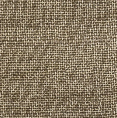 Fabricut Clifton Wood Fabric - Fabric