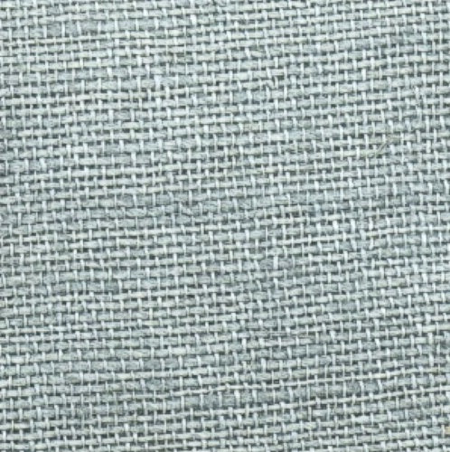 Fabricut Clifton Opal Fabric - Fabric