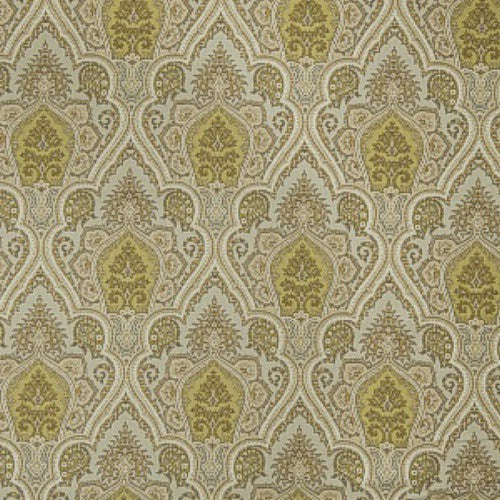Fabricut Defiant Ones Mineral Fabric - Fabric