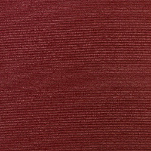 Fabricut Distinct Firestone Fabric - Fabric
