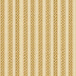 Fabricut Faris Gold Fabric