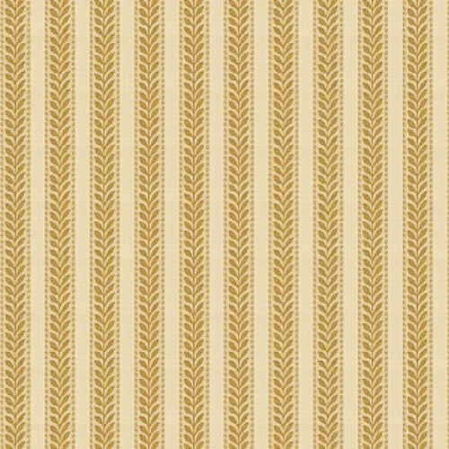 Fabricut Faris Gold Fabric - Fabric