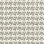 Kravet Huron Wheat Fabric