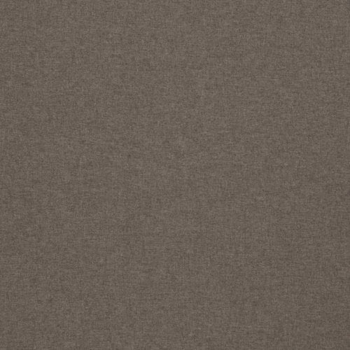 Trend 03601 Carbon Fabric - Fabric