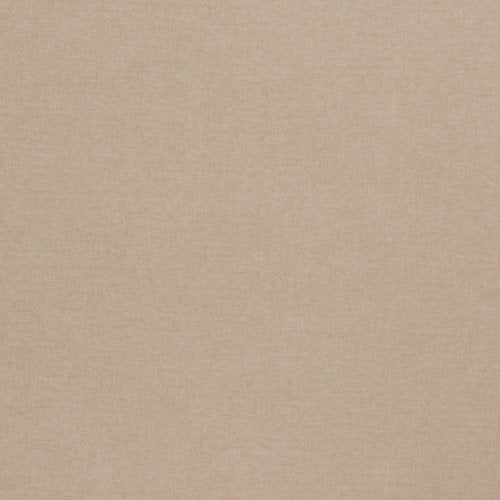 Trend 03601 Taupe Fabric - Fabric