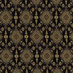 Kasmir Tanjung Starlight Fabric