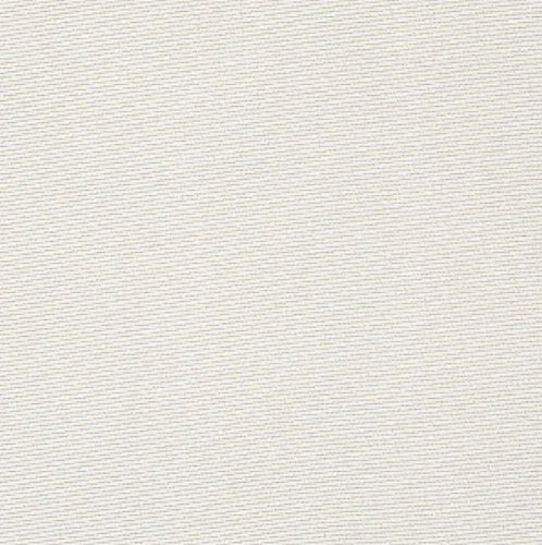 Fabricut Solar Ripple Grey Fabric - Fabric