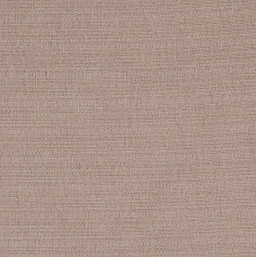 Fabricut Connect Taupe Fabric - Fabric