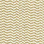 Groundworks Avignon Chevron Beige Fabric