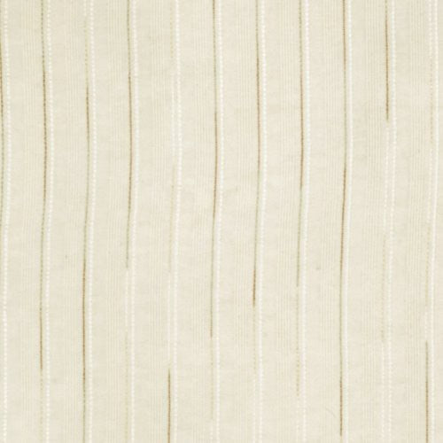 Trend 02287 Ginger Fabric - Fabric