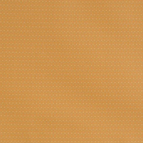 Fabricut Prism Copper Fabric - Fabric