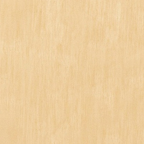 Fabricut Frosted Straw Fabric - Fabric