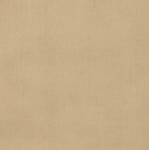 Fabricut Frosted Linen Fabric - Fabric