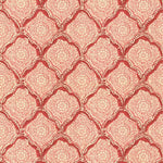 Kravet Kashmira Blush Fabric