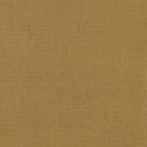 Fabricut Fellas Fawn Fabric - Fabric