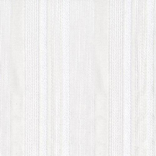 Kasmir Tradewinds Coconut Fabric - Fabric