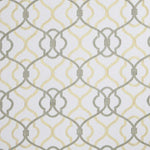 Fabricut Passarella Moonlight Fabric