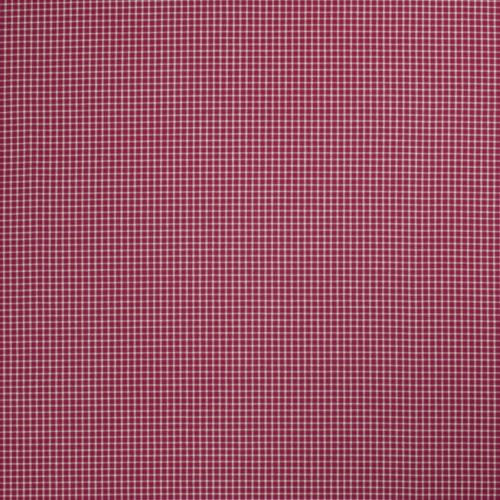 Trend 02913 Berry Fabric - Fabric