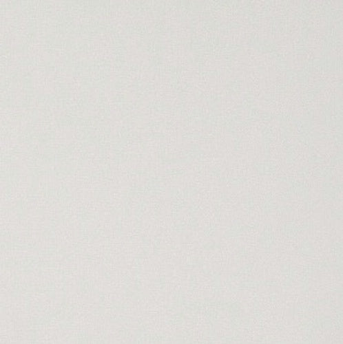 Fabricut Super Voile Light Ivory Fabric - Fabric