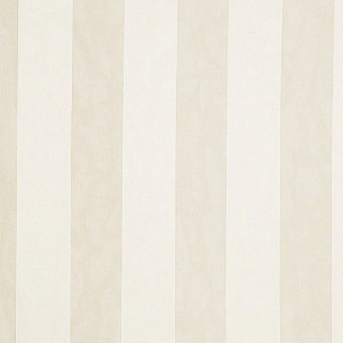 Fabricut Waltrip Cream Fabric - Fabric